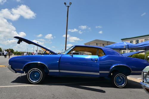 street dreams cutlass (1)