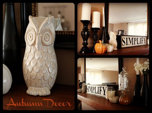 AutumnDecorCollage