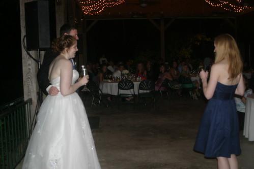 43 Jason & Brittany's Wedding 100513