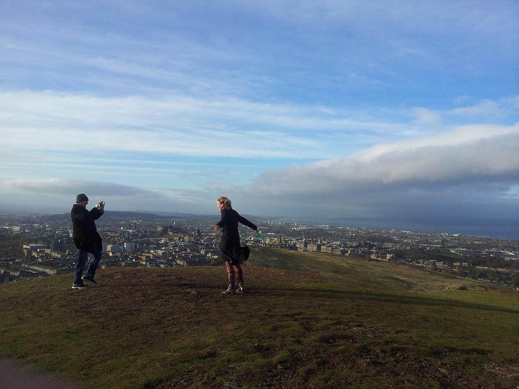 Edinburgh007