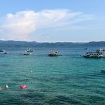 Boracay, Diniwy Beach 02