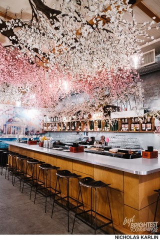 Cherry Blossom Bar-9