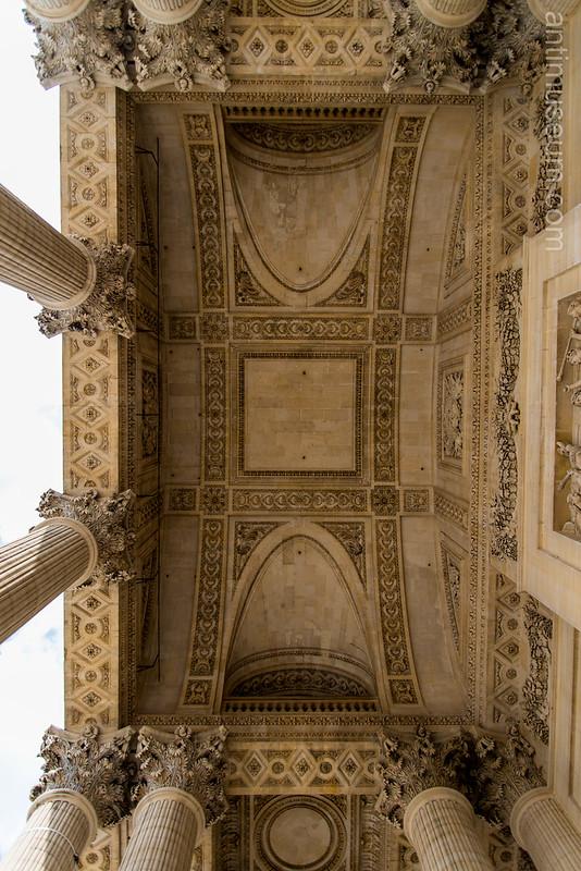 antimuseum.com-pantheon-5285