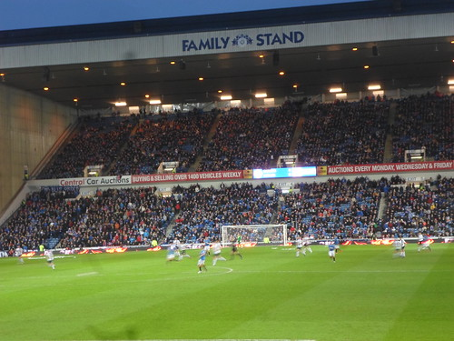 Rangers vs Ayr United