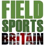 Fieldsports Britain