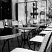 Dejeuner Parisien 11 - 02