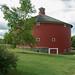 Shelburne Museum, Burlington, 2007