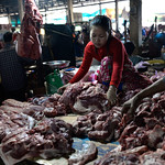 06 Ban Lung Mercado 13