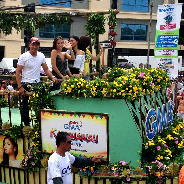 Kadayawan Float Parade-42.jpg