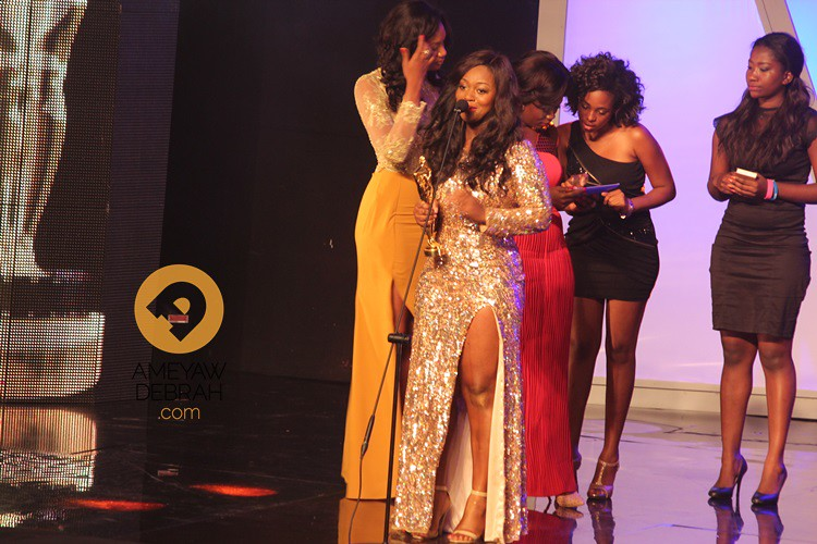 ghana movie awards winners (22)