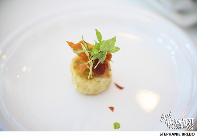 The Source Crab Cake Competition Jeff Black DC Brightest Young Things10