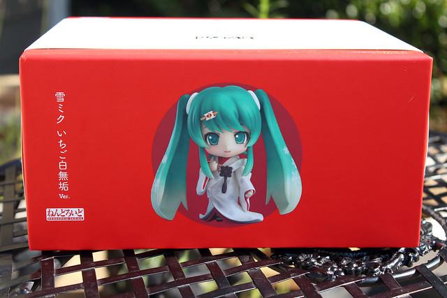 miku box bottom