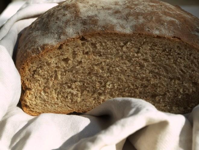 Brot (9)