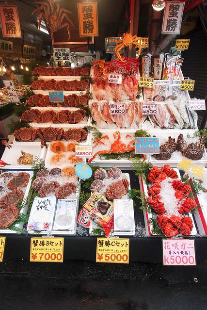 Hokkaido_day2_06