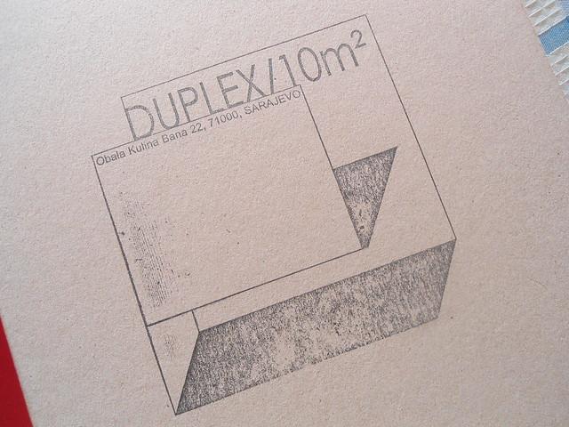 DSC06909