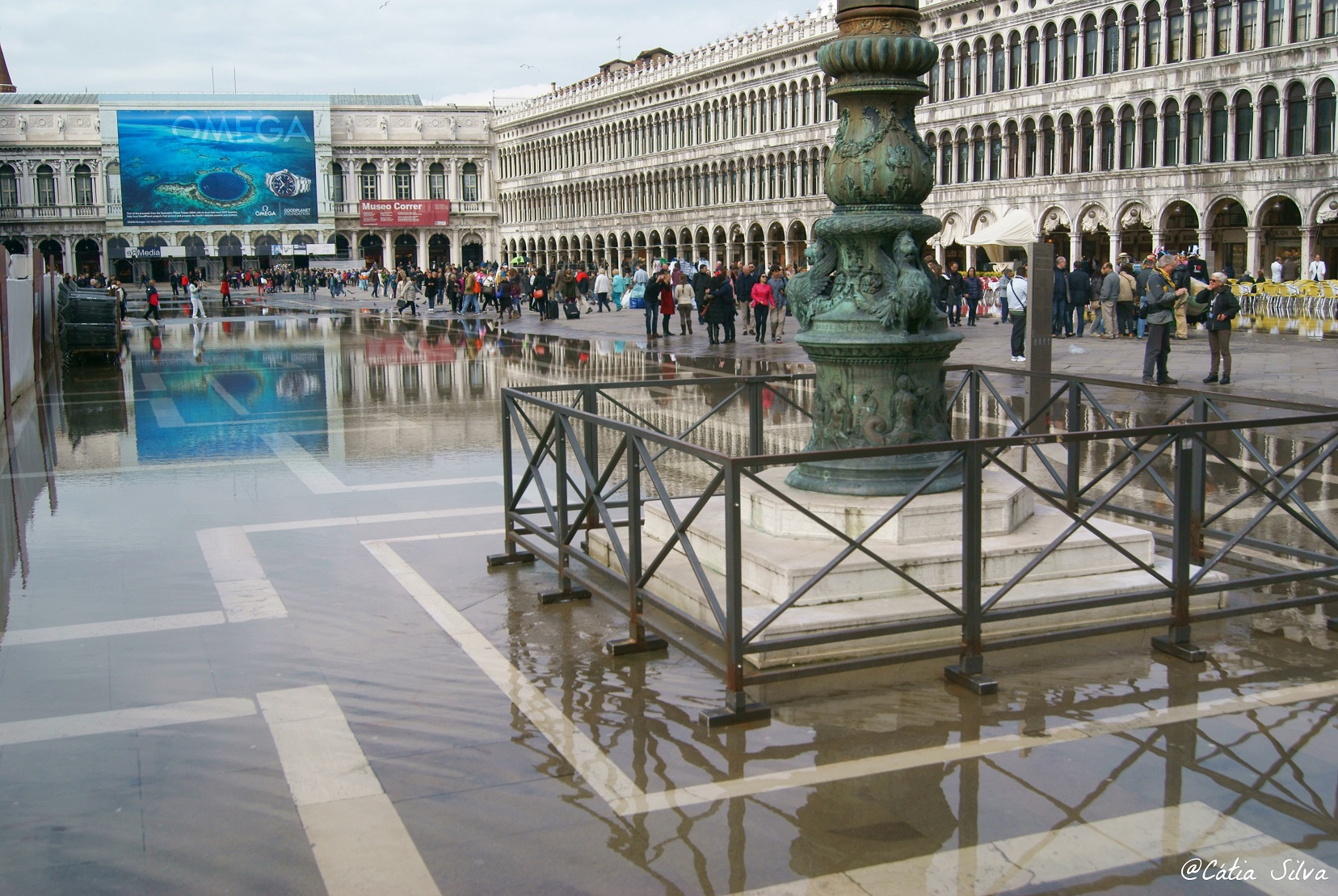 Venice Italia (2)