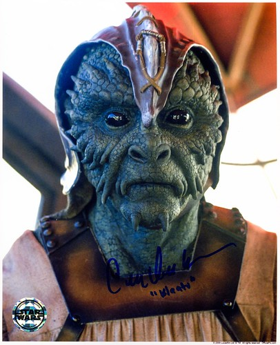 076-Corey Dee Williams-Klaatu