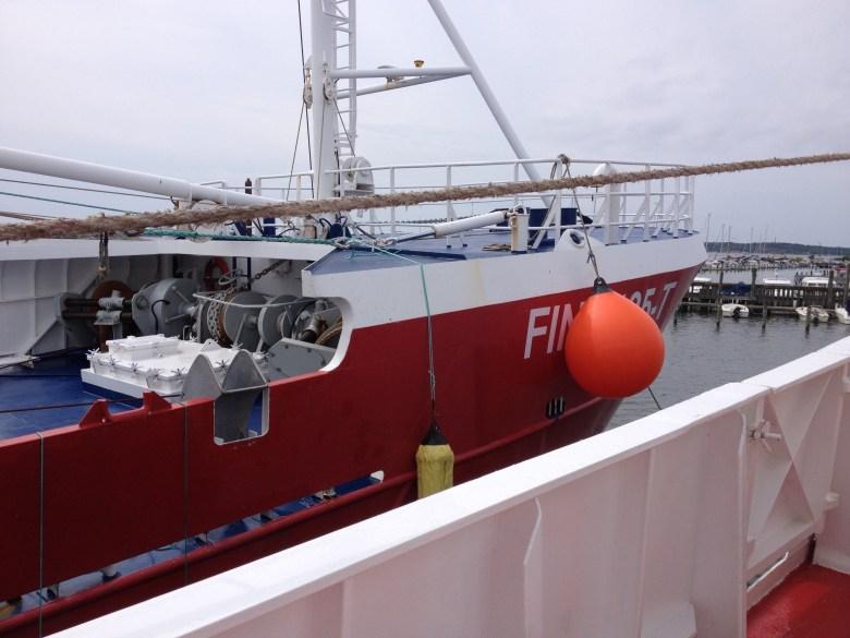 fiskeback12juli_2015 - 16