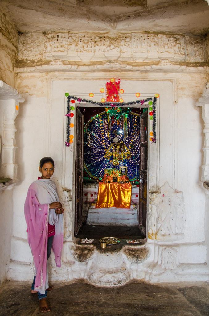 Kumbhalgarh_035