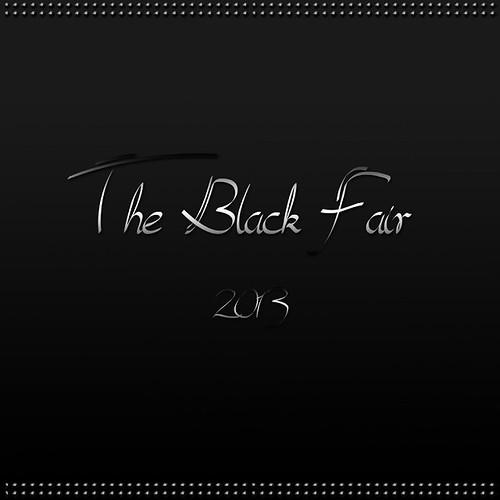 The Black Fair 2013