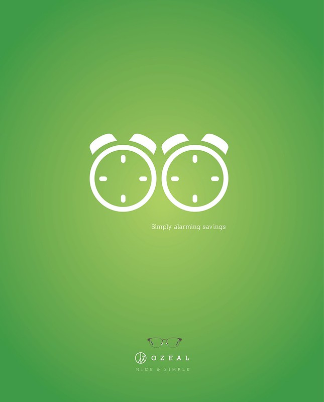 OZEAL-Nice-e-Simple4