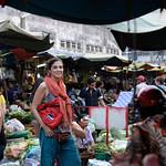 02 Phnom Penh 05