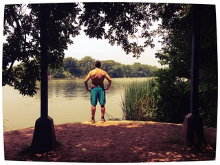 July 4 2013 Austin