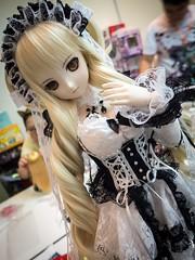 CJC13_Dolls_28