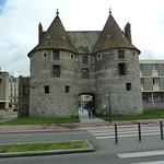 France September 2013
