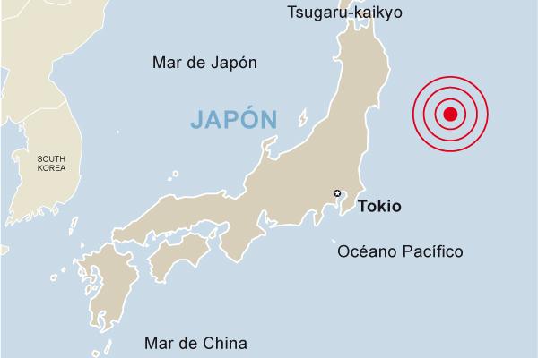 terremoto-japón