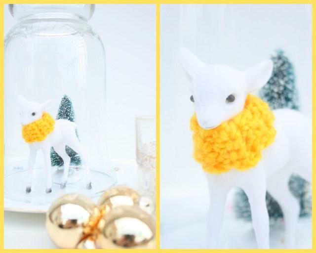 winter animal 3 (close)
