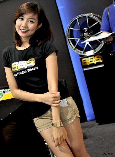 Manila Auto Salon 2013 (6)