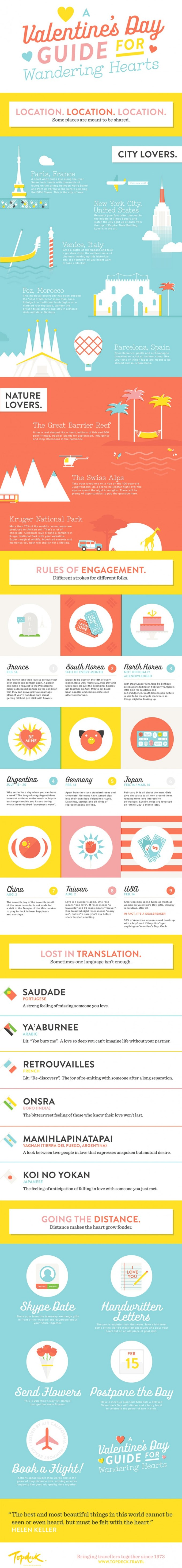 a-valentines-day-guide-for-wandering-hearts_52f428c411038_w745