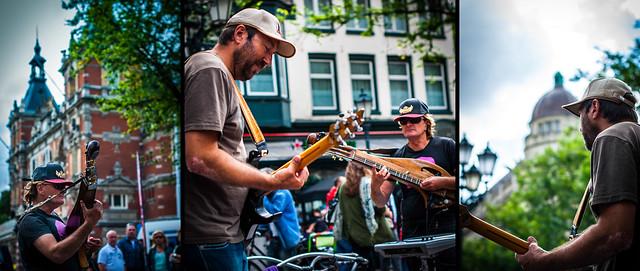 AmsterdamMusicD1.jpg