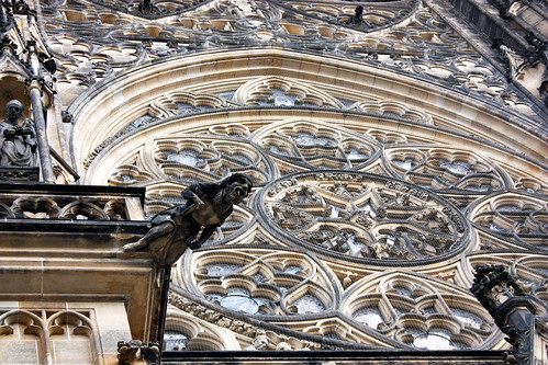 Saint Vitus Cathedral2