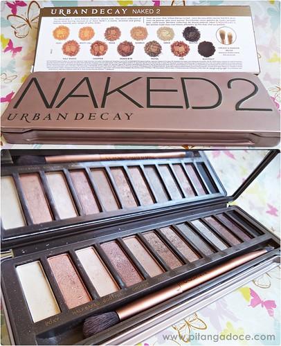 naked2_3