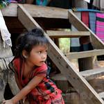 03 Viajefilos en Laos, Bolaven Plateau 137