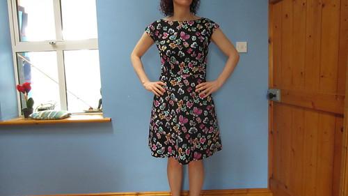Sew Dolly Clackett  http://wp.me/p4fSSH-20
