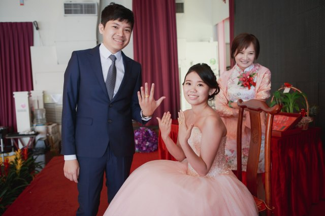 高雄婚攝,婚攝推薦,婚攝加飛,香蕉碼頭,台中婚攝,PTT婚攝,Chun-20161225-6711