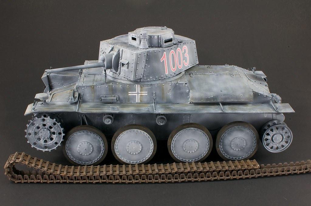 Pz38-06-28-13  353