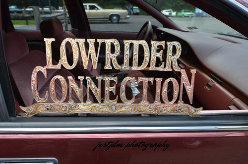 lowrider connection (3)