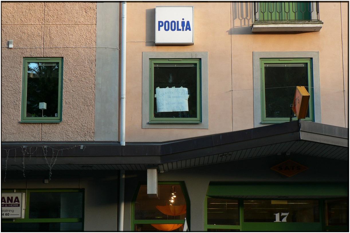 Poolia-7