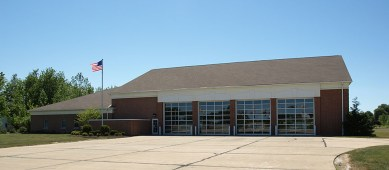 WFD Station 2