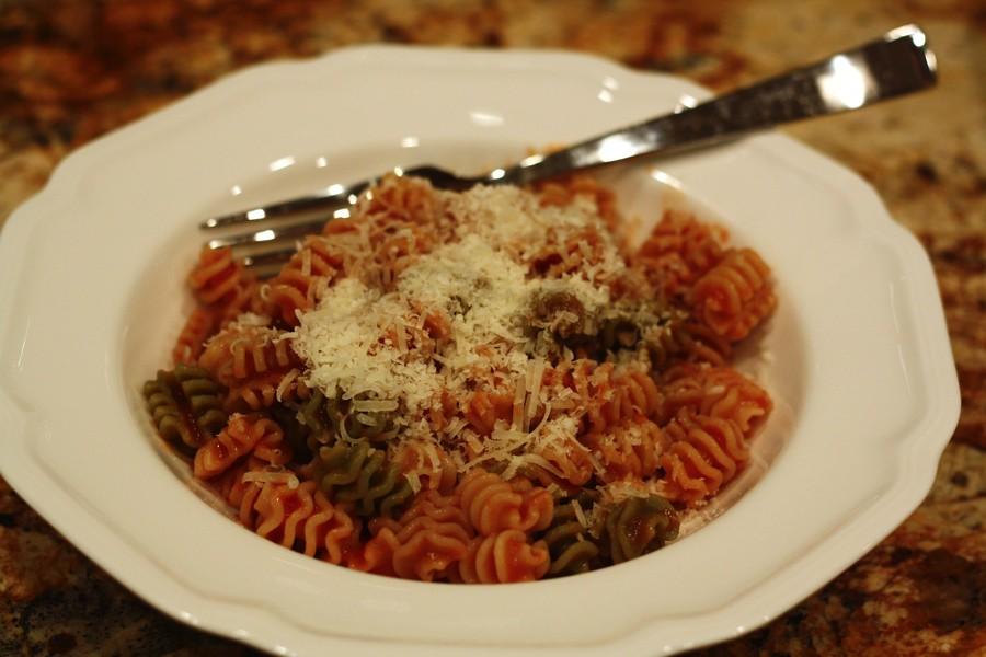 noodles side 2