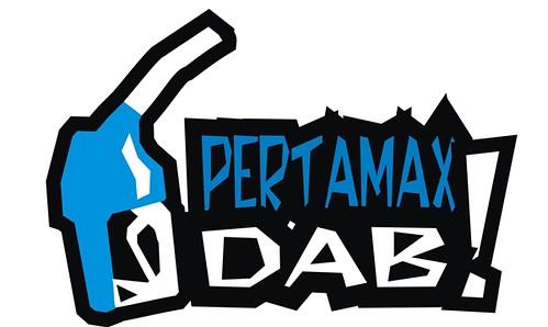 PERTAMAX11