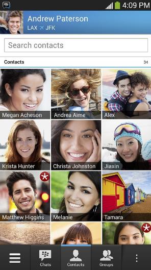 BBM - Aplicaciones Android en Google Play - 2013-11-14_18.28.27