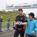 Marathon BDC Julie Bujold-0710