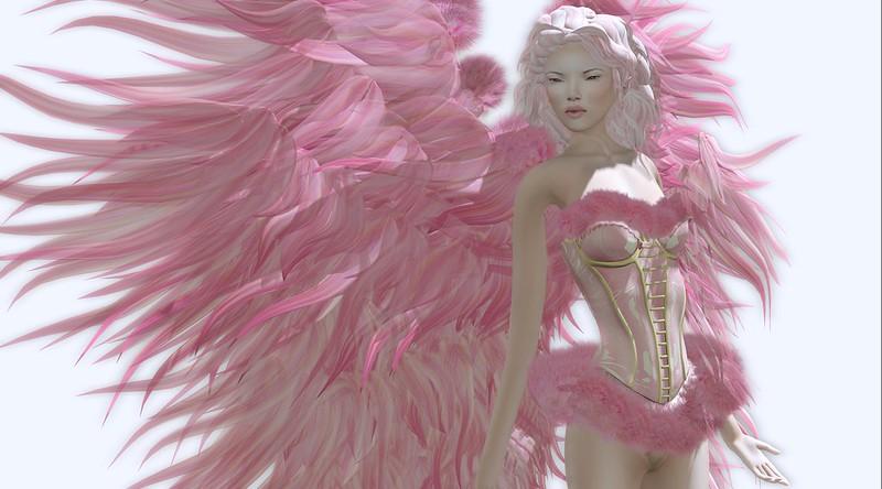 148. | Fairy Floss