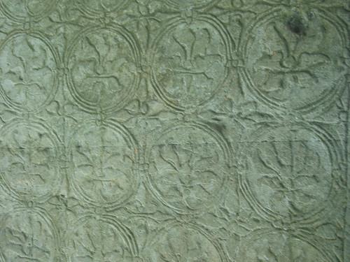 Copy of 201003050062_Ta-Prom-stone-texture
