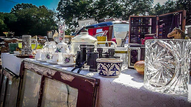 Pickens Flea Market-14
